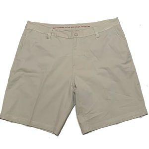 35 / RHONE Shorts